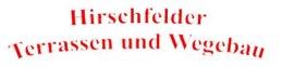 Hirschfelder-Terrassenbau